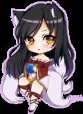 Taihei#4582